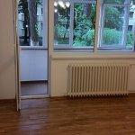 amenajamrenovamapartamente la cheie 8 - Renovare apartament 4 camere Dezdrobirii