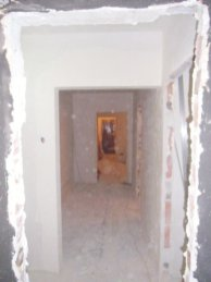 amenajari-interioare-casevilepozepreturi-manopera-1