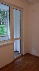 amenajari-interioare-si-renovari-magazineapartamente-birouri-1