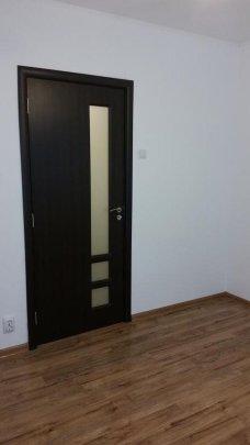 amenajari-interioare-si-renovari-magazineapartamente-birouri-4