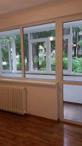 amenajari-interioare-si-renovari-magazineapartamente-birouri-6