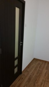 amenajari-interioare-si-renovari-magazineapartamente-birouri-8