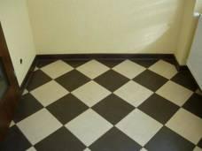 amenajari-renovat-interioare-apartamente-3-camere-pozedesign-interiore-2016-manopera-10