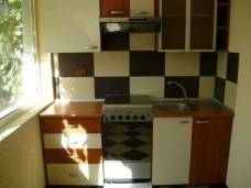 amenajari-renovat-interioare-apartamente-3-camere-pozedesign-interiore-2016-manopera-7