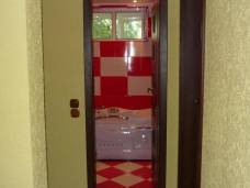 amenajat-apartament-cu-4-camere-manopera-preturi-costuri-7
