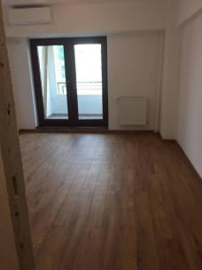 cat costa renovarea unui apartament cu 3 camere 2017
