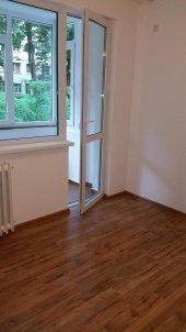 constructii-si-renovari-interioare-apartamente-1