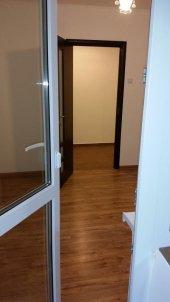 constructii-si-renovari-interioare-apartamente-3