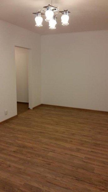 constructii-si-renovari-interioare-apartamente-6