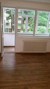 constructii-si-renovari-interioare-apartamente-8