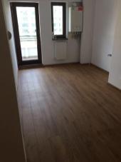 cost renovare apartament 3 camere 2016