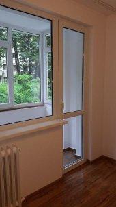 costuri-pentru-reamenajarea-unui-apartament-cu-2-3-4-camere-10