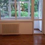costuri pentru reamenajarea unui apartament cu 2 3 4 camere 4 - Renovare apartament 4 camere Dezdrobirii