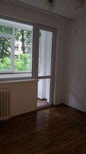 costuri-pentru-reamenajarea-unui-apartament-cu-2-3-4-camere-8