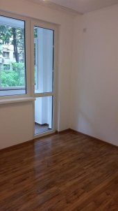 costuri-pentru-reamenajarea-unui-apartament-cu-2-3-4-camere-9