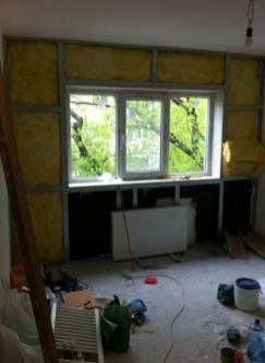 costuri-pentru-renovarea-sau-amenajarea-unui-apartament-cu-3-camere-3