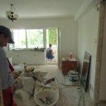 decopertari si amenajari interioare apartamente 6 - Renovare apartament 4 camere Dezdrobirii