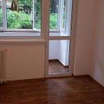 designamenajarirenovaripozepreturifotografiiapartamente 8 - Renovare apartament 4 camere Dezdrobirii