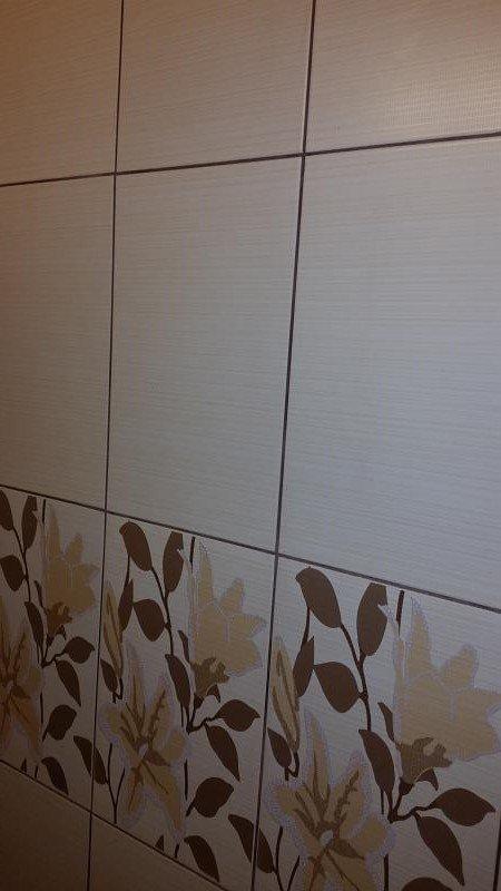 firma de constructii bucuresti 1 - Renovarea unui apartament cu 4 camere in Bucuresti - Total Design