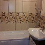 firma de constructii bucuresti 5 - Renovare apartament 4 camere Dezdrobirii