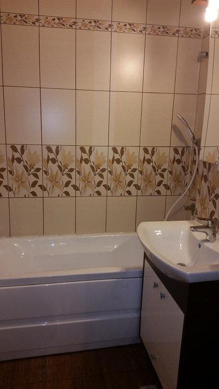 firma de constructii bucuresti 5 - Renovarea unui apartament cu 4 camere in Bucuresti - Total Design