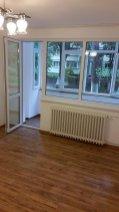 firma-de-renovari-apartamente-A-Z-1