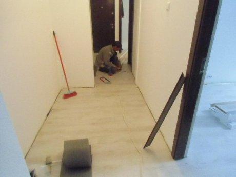 firme-renovare-apartament-bucuresti-5