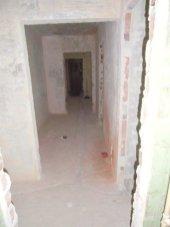 gauri-ptr-centrale-termice-de-apartament-3