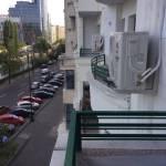 idei amenajare apartament 2 camere semidecomandat - Renovare Apartament 2 camere Piata Unirii