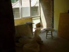 idei-amenajare-apartament-3-camere-1