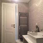 panori decorative pentru amenajare bai tale - Renovare apartament 3 camere 2018