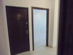 poze-amenajari-interioare-apartamente-2-camere-renovari-3-camere-1