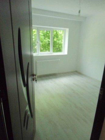 poze-amenajari-interioare-apartamente-2-camere-renovari-3-camere-10