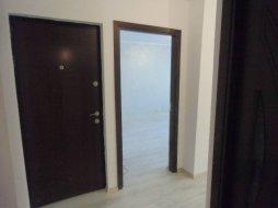 poze-amenajari-interioare-apartamente-2-camere-renovari-3-camere-2