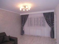 pret-renovare-apartament-2-camere-bucuresti-finisaje-fotografii-5