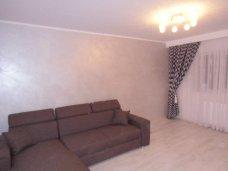 pret-renovare-apartament-2-camere-bucuresti-finisaje-fotografii-6