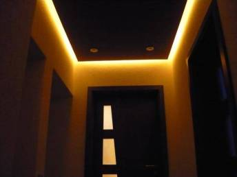pret-renovare-apartament-4-camereamenajari-interioare-4