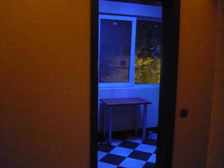 pret-renovare-apartament-4-camereamenajari-interioare-8