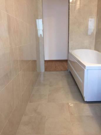 recomandare firma renovare apartament