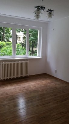 renovare-apartament-2-3-4-camere-Crangasi-10