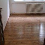 renovare apartament 2 3 4 camere Crangasi 9 - Renovare apartament 4 camere Dezdrobirii