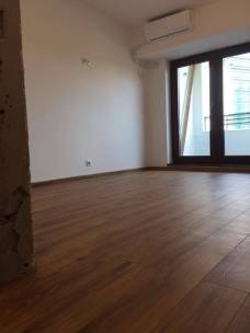 renovare apartament pitesti