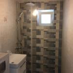 renovare baie la gata preturi - Apartament 2 camere Dr. Taberei