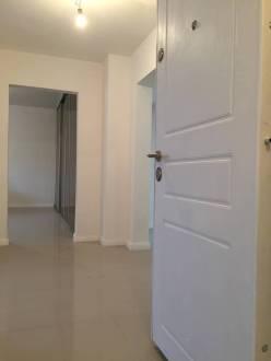 renovare hol apartament