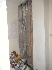 renovari-apartamente-100