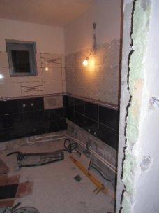 renovari-apartamente-106