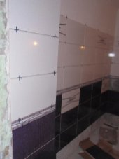renovari-apartamente-110