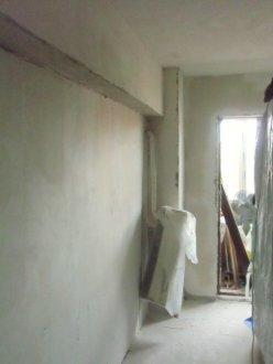 renovari-apartamente-117
