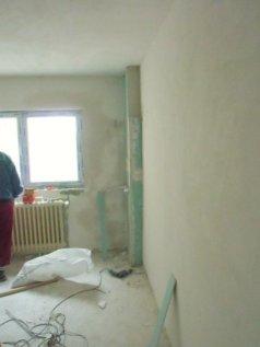 renovari-apartamente-120