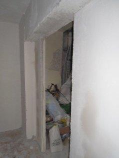 renovari-apartamente-127